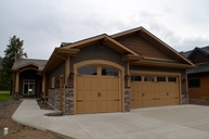 1003 Anglers Bend Way Missoula MT, 59802