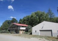 250 Airport Rd Hallstead PA, 18822