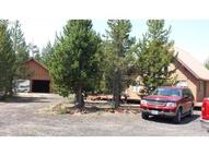 124248 Adell St Gilchrist OR, 97737