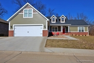 230 Mill Rd Kelso MO, 63758