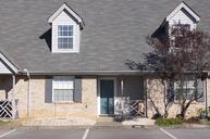 3108 Pleasant Trace Circle Knoxville TN, 37912