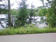 Lot #1 Lake John Rd Lakewood WI, 54138