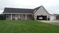 31 Mountain Dr Cody WY, 82414