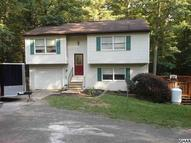 170 Woodridge Circle Shermans Dale PA, 17090