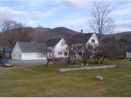 404 Main St. Rumney NH, 03266