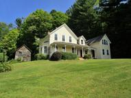 73 Clough Road Stamford VT, 05352