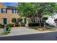 2056 Pinnacle Pointe Drive - Norcross GA, 30071