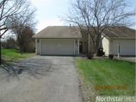 111505 Bender Court Chaska MN, 55318
