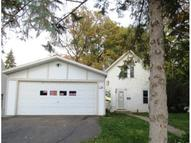 4643 6th Street Ne Columbia Heights MN, 55421
