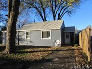 115 East Water Street Litchfield IL, 62056