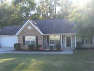 251 Autumn Ridge Gray GA, 31032