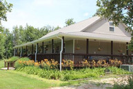 1974 Country View Road Salem AR, 72576