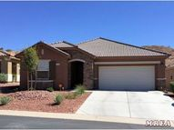 1410 Huntington Heights Mesquite NV, 89027