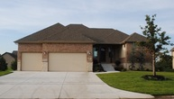 3827 N Lily Ct Maize KS, 67101