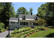 11 Thayer Pond Rd Concord NH, 03301