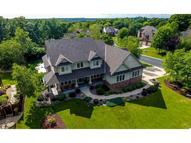 16807 Island Terrace Lakeville MN, 55044