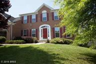 23 Jennifer Lynne Drive Brunswick MD, 21758