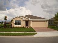 12047 Grand Kempston Drive Gibsonton FL, 33534