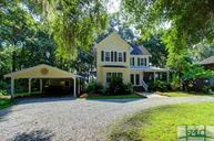 1336 Bond Road Se Darien GA, 31305