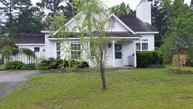 2207 Sapling Circle Wilmington NC, 28411