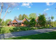 77 Stonehouse Road North Sutton NH, 03260