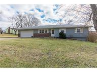 12709 W 55th Terrace Shawnee KS, 66216