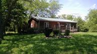 1251- 20ac Great View Road Highlandville MO, 65669