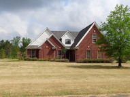 1020 Cr 369 New Albany MS, 38652