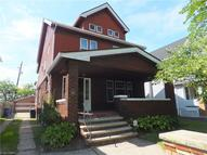 4254 West 50th St Cleveland OH, 44144