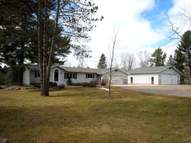 N9361 Wilderness Dr Tomahawk WI, 54487