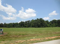 Lot 67 Robins Nest Hill Mount Vernon MO, 65712