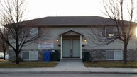 757 S. 4th Pocatello ID, 83201