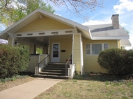 412 E Main St Lyons KS, 67554