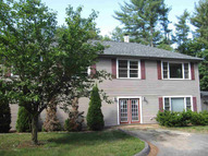 538-B Middle Road Dover NH, 03820