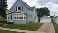 1133 S 24th St Manitowoc WI, 54220
