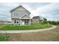 12422 69th Lane Ne Otsego MN, 55330