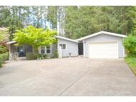 25875 S Morgan Rd Estacada OR, 97023