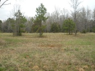 Lot 7  Giles Road York SC, 29745