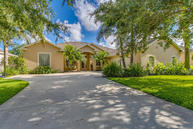 2533 Woodfield Circle West Melbourne FL, 32904
