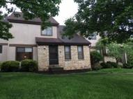 6266 Rutherford Place C Columbus OH, 43213