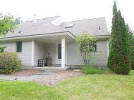 13 Sycamore Drive #13 White River Junction VT, 05001
