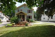316 Manitou Street Northfield MN, 55057