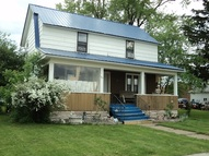 207 S 1st Street Colby WI, 54421