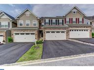 209 Clermont Dr Newtown Square PA, 19073
