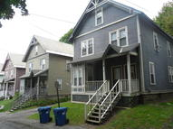 45-47 Arnold Place Place North Adams MA, 01247