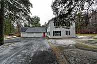 5409 Parkis Mills Road Galway NY, 12074