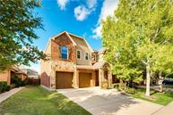 5817 Stone Mountain Road The Colony TX, 75056