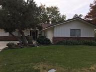 2909 Stanfield Place Bakersfield CA, 93306