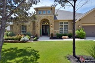 945 Wilderness Oaks New Braunfels TX, 78132