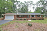 241 Heather Lane Southern Pines NC, 28387
